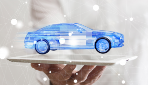 SAP enables Middle East's smart cities with connected vehicles, IoT and Tesco launches