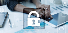 Threat-Centric Vulnerability Management
