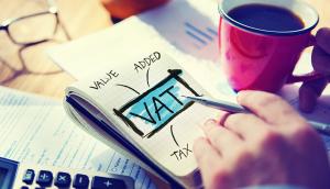 Focus Softnet announces seminars on VAT and cloud readiness