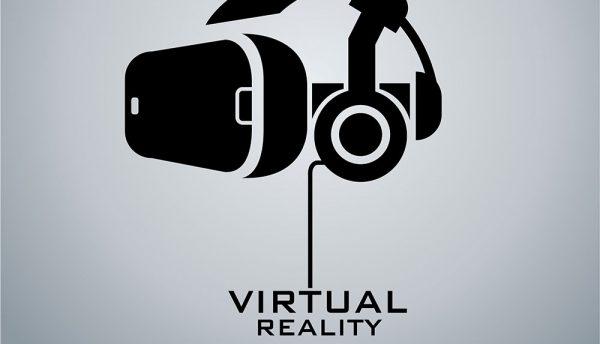 Virtual Reality Zones to transform theme park experience