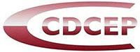 CDCEP Logo