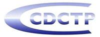 CDCTP Logo