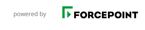 Forcepoint Advert