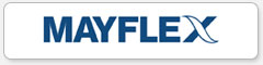 Mayflex Logo