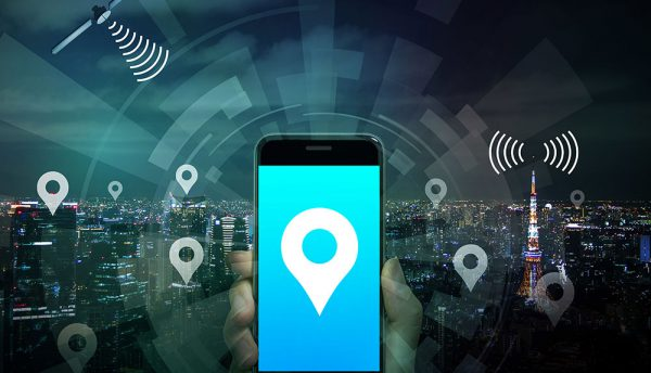 Thuraya unveils the world's smartest satellite phone