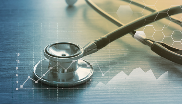 Veritas ushers in new appliances to protect critical healthcare data