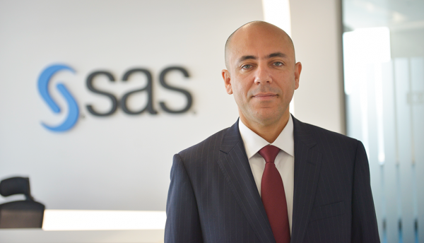 SAS expert says analytics can enable superior customer experience for telcos
