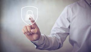 'Digital business requires digital security', expert says