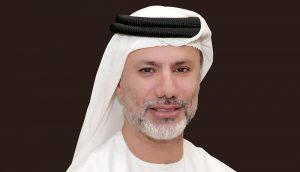 Dubai Municipality selects Dell EMC to power smart services