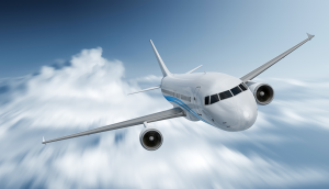 SAP expert on how digital transformation is driving growth in aviation