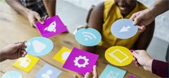 Citrix Cloud Services: Total Economic Benefits Assessment Guide