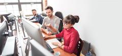 Citrix Secure Browser Service + NetScaler Secure Web Gateway