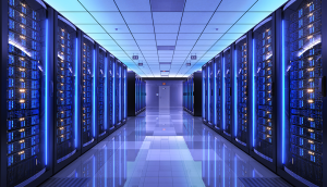 Commscope expert: How the region can embrace the new status quo