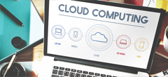 Design and deliver services on any cloud to power the new workspace