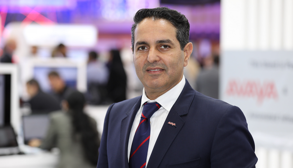 Bahrain ministry implements digital transformation project