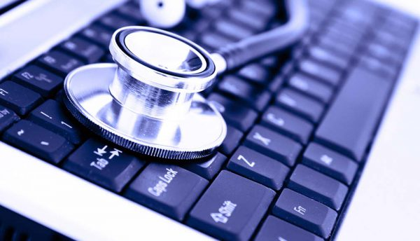 Experts predict healthcare will become digitised by 2030