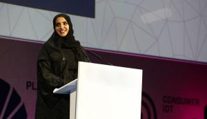 Future Blockchain Summit set to take place in Dubai