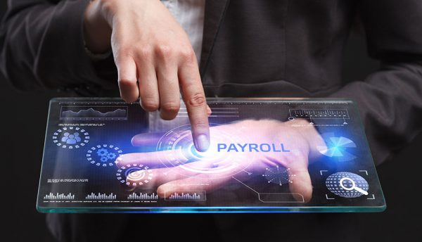 Epicor payroll MEA solution launched to meet employment regulations