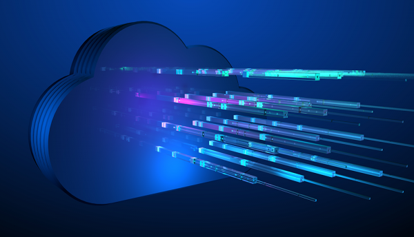 Red Hat brings cloud-native capabilities to software partner ecosystem