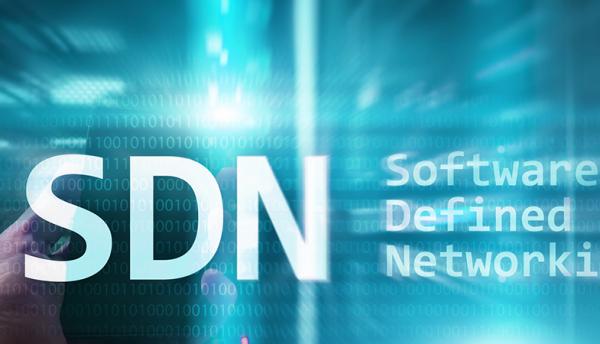 Saudi Investment Bank adopts Cisco SDN Architecture