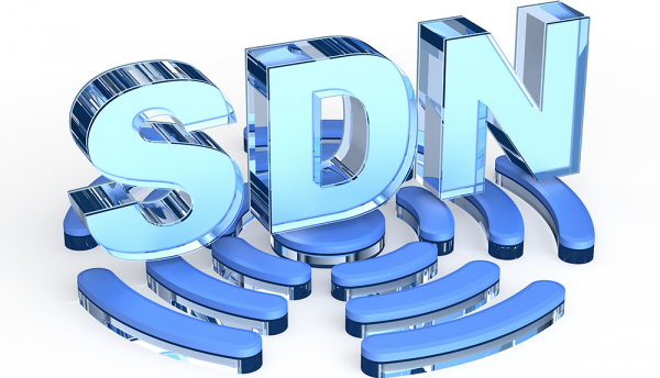 SDN: Infoblox expert on what to consider before making the move