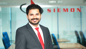 Siemon presents advanced network solutions for smart buildings at event