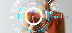 The Total Economic Impact™ Of Cisco's Integrated Security Architecture