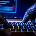 How malware has evolved to exploit cryptocurrencies