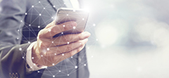 CA Mobile-First Network – Is It Time?