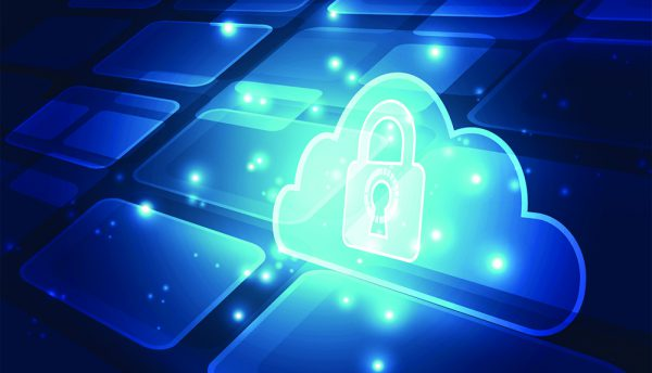 Qualys announces new functionality in SAQ cloud app