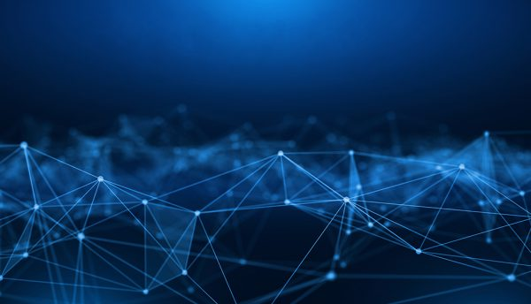 A10 Networks increases IT agility with new Ingress Controller