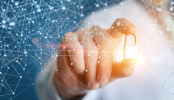 LogRhythm adds NESA compliance regulation to platform