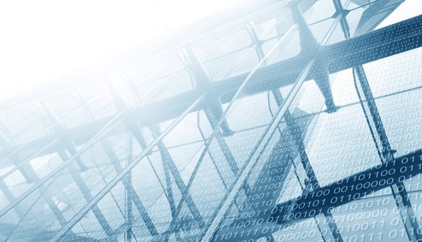 Equinix expert on how organisations can best secure their data