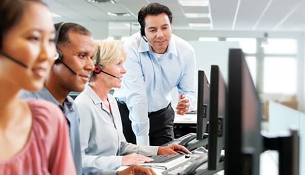 Avaya advances customer engagement and data privacy