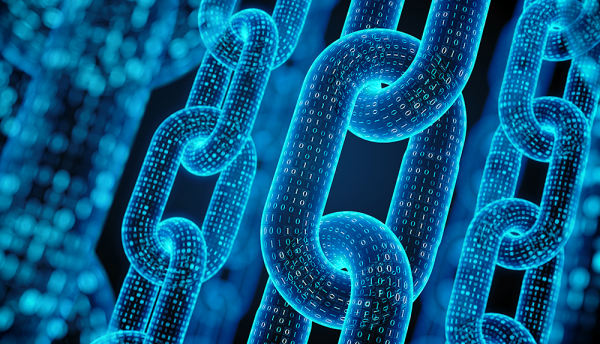 How suitable is Blockchain technology for your business?