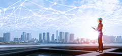 Build A Smarter Network With Aruba