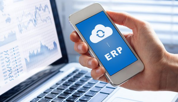Epicor to accelerate cloud ERP adoption via Microsoft Azure