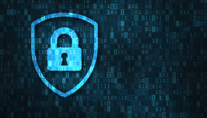 Veritas expert: Why enterprises should be ready for cybersecurity