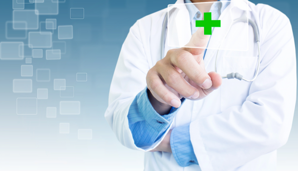 Pharmacy chain switches to SUSE Linux Enterprise Server for SAP Applications