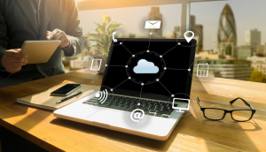 Pixcom and Avaya accelerate the delivery of cloud-based communications to SMEs
