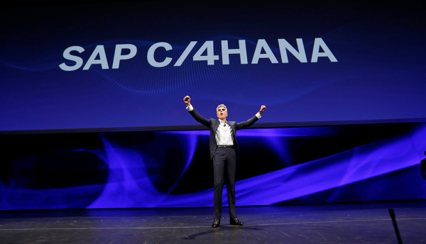 SAP galvanises enterprises with AI-powered innovation and industry solutions