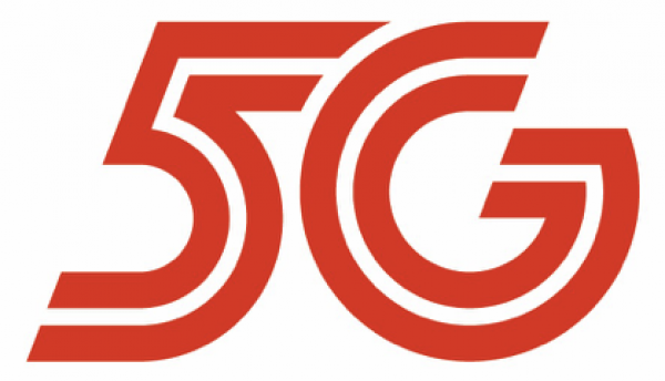 Ooredoo's 5G network reaches 50 sites throughout Qatar