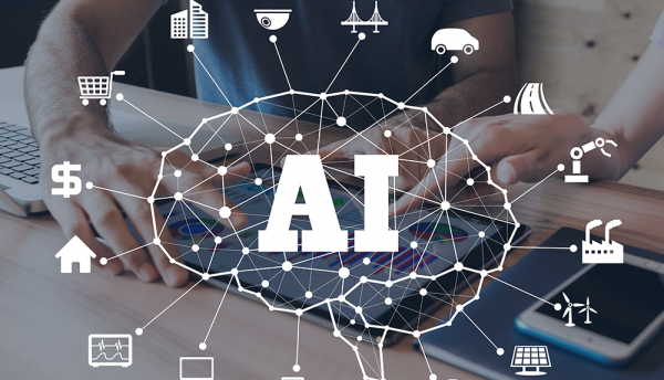 Artificial intelligence to boost UAE GDP by US$ 96 Billion by 2030