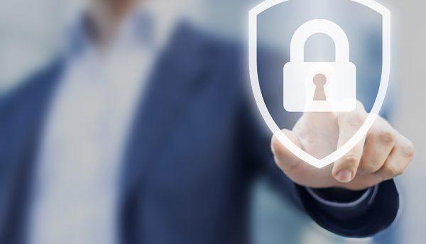 Gartner finds 65% of organisations have cybersecurity expert