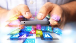 Concerns on the rise about mobile apps watching and tracking users
