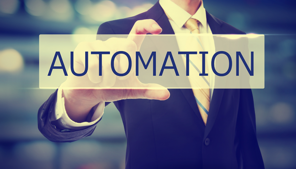Palo Alto Networks expert: Automation is key to security
