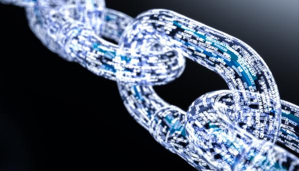 Jordanian bank utilises Oracle Blockchain Cloud Service for secure transactions