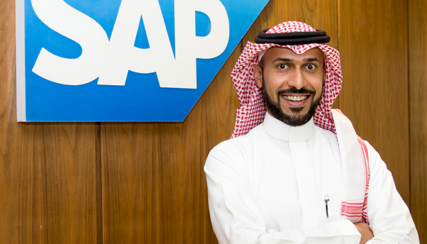 Saudi Arabia ranks as top digital banking market in Middle East