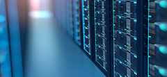NVMe over Fibre Channel for Dummies