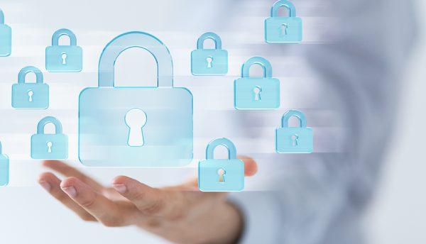 Trend Micro steps forward to help plug IT security skills gap in KSA